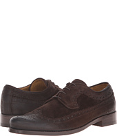 Billy Reid - Butz Wingtip Shoe
