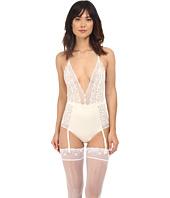 Calvin Klein Underwear - Seduce Bodysuit