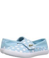 Lacoste Kids - Marice 216 2 SP16 (Toddler/Little Kid)