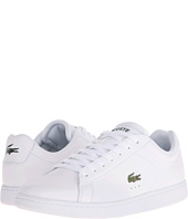 Lacoste - Carnaby Evo LCR