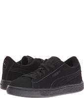 Puma Kids - Suede Iced (Toddler/Little Kid/Big Kid)