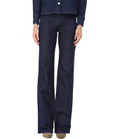 See by Chloe - Embellished Denim Pants
