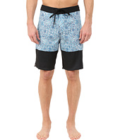 O'Neill - Fractured Boardshorts