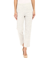 Lysse - Ponte Crop Trousers