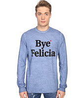 DSQUARED2 - New Surf Fit Bye Felicia Tee
