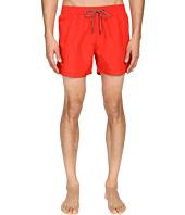 Paul Smith - Classic Swim Shorts