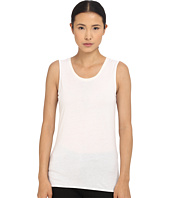 Paul Smith - Black Label Simple Tank Top