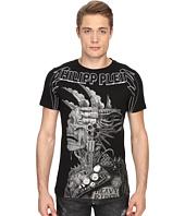 Philipp Plein - Progress T-Shirt