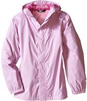 The North Face Kids - Girls' Zipline Rain Jacket (Little Kids/Big Kids)