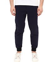 McQ - Tailored Trackpants