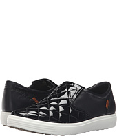 ECCO - Soft 7 Quilted Slip-On