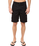 Quiksilver Waterman - Maldive Chino Workshorts
