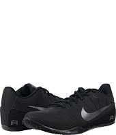 Nike - Air Mavin Low 2 NBK