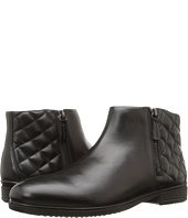 ECCO - Touch 15 Quilted Bootie