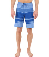Body Glove - Vapor That's Great Boardshorts