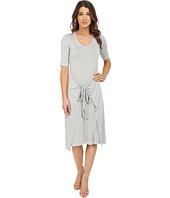 LAmade - Sara Dress