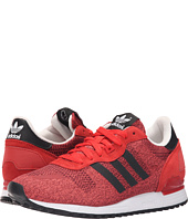 adidas Originals - ZX 700 IM