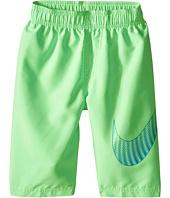 Nike Kids - Evenflow Volley Shorts (Big Kids)