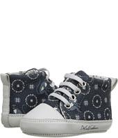 Dolce & Gabbana Kids - Printed Sneaker (Infant/Toddler)