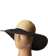 Echo Design - Bi-Color Floppy Hat