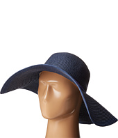 Echo Design - Metallic Floppy Hat
