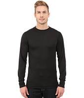 Carhartt - Base Force Cold Weather Crew Neck Top