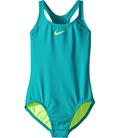 Nike Kids - Solid Racerback Tank Top (Big Kids)