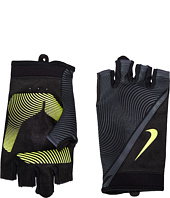 Nike - Havoc Training Gloves