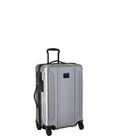 Tumi - Vapor® Lite Short Trip Packing Case