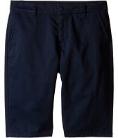 O'Neill Kids - Contact Walkshorts (Big Kids)