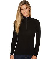 Arc'teryx - Satoro AR Zip Neck Long Sleeve