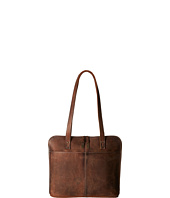 STS Ranchwear - The Baroness Laptop Shopper