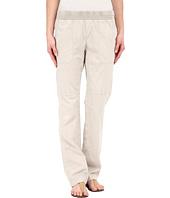 XCVI - Nickel Pants
