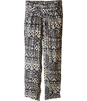Billabong Kids - Sweet Islander Pants (Little Kids/Big Kids)