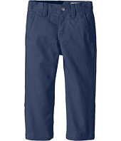 Volcom Kids - Frickin Modern Stretch Chino Pants (Toddler/Little Kids)
