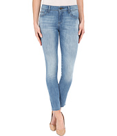 DL1961 - Margaux Instasculpt Ankle Skinny in Spencer