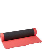 Nike - Nike Ultimate Yoga Mat 5mm
