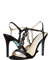 Blue by Betsey Johnson - Chloe