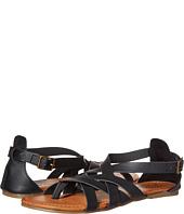 Billabong - Seaing Double Sandal