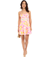 Lilly Pulitzer - Lenore Dress