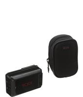 Tumi - 4 Port USB Travel Adaptor