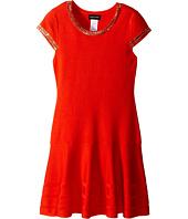 Marciano Kids - Portia Bandage Dress (Big Kids)