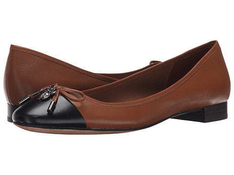 Up to 69% Off Coach Flat