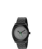 Nixon - Time Teller Watch X Star Wars Collab