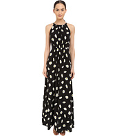 Kate Spade New York - Daisy Dot Maxi Dress