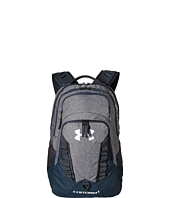 Under Armour - UA Recruit Backpack