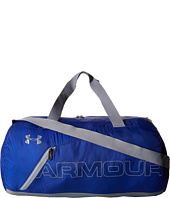 Under Armour - UA Packable Duffel Bag