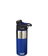 CamelBak - Chute Vacuum Insulated Stainless 20 oz