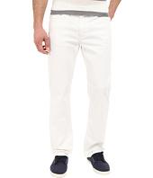 Levi's® Mens - 541™ Athletic Jean