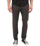 Levi's® Mens - 511 Slim Fit - Welt Chino